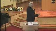 Past. Tino Di Domenico - I nemici della croce