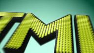 TMI: The Music Insider, Show #2