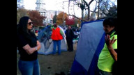 #Occupy Denver# 11/12/11 03:19PM