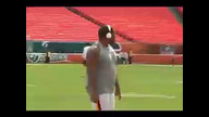 Washington Redskins Gametime Live 11/13/11