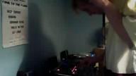 Nixwax Mix 11/13/11 02:07PM