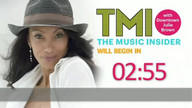 TMI: The Music Insider, Show #3