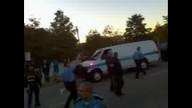 OccupyHouston November 17, 2011 11:18 PM