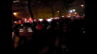 Zuccotti Park liberty square #occupycolleges