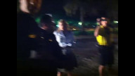 occupy fort myers recorded live on 11/17/11 at 10:53 PM EST