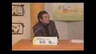 ビバアルパカ牧場ライブ November 19, 2011 2:24 AM