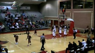 MBB vs Huston-Tillotson Nov 22, 2011