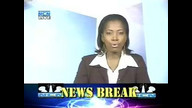 NCNTV Live From Guyana November 24, 2011 4:37 PM
