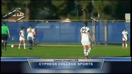 CYPRESS CHARGERS LIVE November 26, 2011 11:20 PM