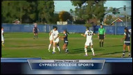 CYPRESS CHARGERS LIVE November 26, 2011 11:38 PM