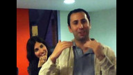 hacksantiago recorded live on 27-11-11 at 20:43 GMT-03:00