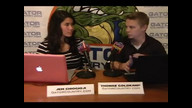 GCTV: Florida Gators sports chat, 12/1/11
