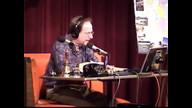 Michael Feldman's Whad'Ya Know? December 3, 2011 4:35 PM