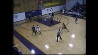 2011-12 Lamar State Seahawks Basketball