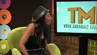 TMI: The Music Insider, Show #5