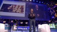 Mobile demo: Ouriel Ohayon, Co-Founder,  AppsFire