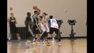 Practice Footage - 12/9/11