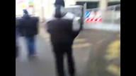 Ridus - Mobile Cam 2 December 10, 2011 10:47 AM