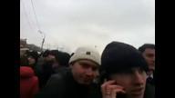 Ridus - Mobile Cam 2 December 10, 2011 11:18 AM