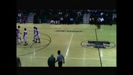 Tech vs Cathedral 2011