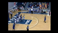 Lander Athletics December 10, 2011 10:13 PM