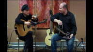 Christmas with Phil Keaggy