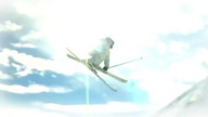 Innsbruck 2012 Winter Youth Olympic Games Promo Video