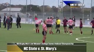 USA Rugby December 16, 2011 11:20 PM