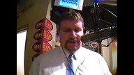 Jeff from KFOR Newsroom (Monday)