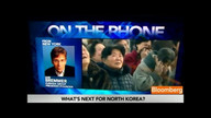 North Korea Leadership Outlook, Kim Jong Il's Death