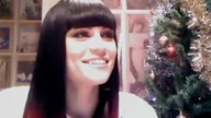 THANK YOU JESSIE for answering my 2 questions :D it didnt matter when u say LIA instead of LEAH. xx