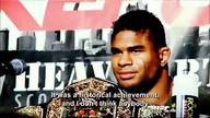 UFC 141 Countdown