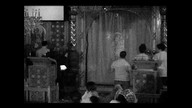 New Year 2012 - Arabic Sermon - Prayer