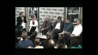 First Wednesday: The Leveson Inquiry - what have we learned?