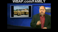 WBAP Morning News - The Mark Davis Show 1/6/12 09:42AM PST
