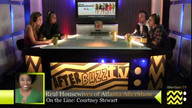 Real Housewives of Atlanta S:4 | Unlikely Duos E:9 | AfterBuzz TV AfterShow