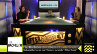 The Bachelor S:16 | Episode 2 | AfterBuzz TV AfterShow