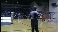 2011-12 Lamar State Seahawk Basketball