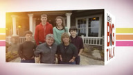 Little Big Talk with Amy Roloff