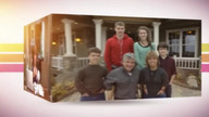 Amy Roloff Channel 1/12/12 05:59PM PST