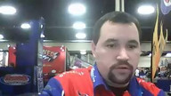 FASTRAK Weekly LIVE 1/13/12 Special Friday Show from Carolina Auto Racing Show LIVE On The Air!!