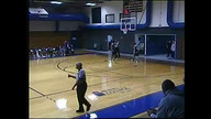 LamarStateBB2011 January 15, 2012 12:09 AM