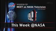 NASA Mobile 1/18/12 02:27PM PST