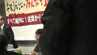 IWJ_SAGA1 2012/01/20