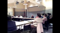 Citizens Review Board SDPD