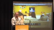 Social Media Insider Summit January 25, 2012 3:20 PM