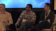 Social Media Insider Summit January 25, 2012 3:57 PM