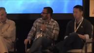 Social Media Insider Summit January 25, 2012 3:59 PM
