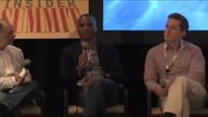 Social Media Insider Summit January 25, 2012 4:04 PM
