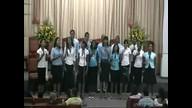Iglesia Adventista Central SPM 09/04/09 05:42PM